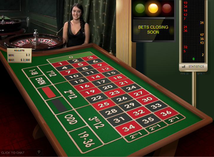 online casino slot european roulette casino